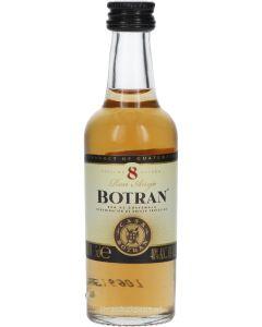 Ron Botran 8 Years Mini