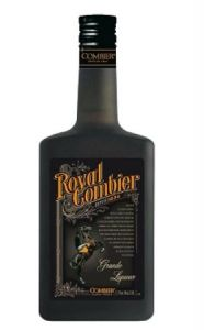 Royal Combier likeur