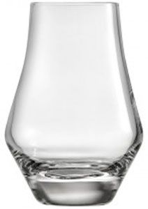 Sniffer Tasting Whisky / Cognac Glas