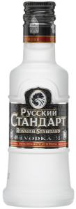 Russian Standard Vodka Mini