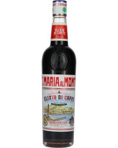 S. Maria Al Monte Elixir Di Caffe