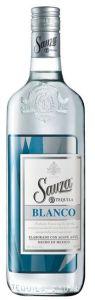 Sauza Tequila Blanco