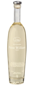Zuidam Poire William