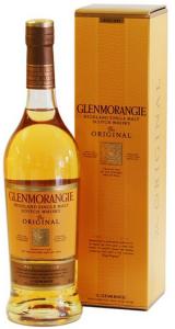 Glenmorangie 10 Year