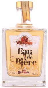 Wilderen Eau-de-Bière