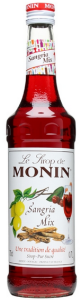 Monin Sangria Mix Siroop