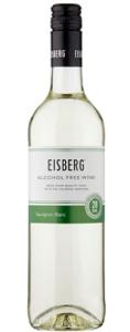 Eisberg Sauvignon Blanc