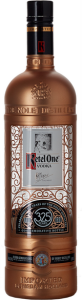 Ketel One Special Edition 325 th Years