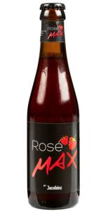 Rose Bier Max