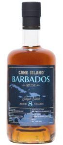 Cane Island Barbados 8 Years