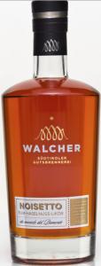 Walcher Noisetto