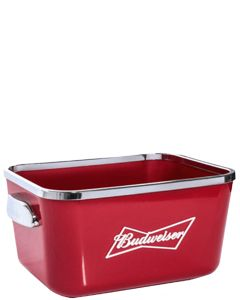 Budweiser Ice Bucket