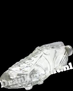 Voetbalschoen Dry Gin