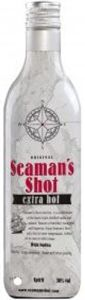 Seaman's Shot Mini