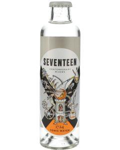 Seventeen 1724 Tonic Water