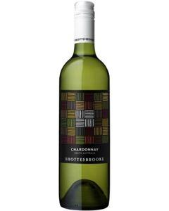 Shottesbrooke Chardonnay