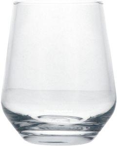 Singleton Tumbler Glas OP=OP