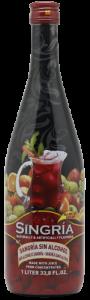 Singria Alcoholvrije Sangria 0,0%