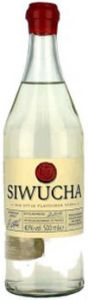 Siwucha Old Style Flavoured Vodka