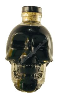 Skull Drop Likeur