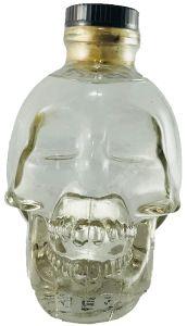 Skull Dry Gin