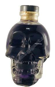Skull Parfait d'Amour