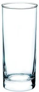 Longdrink Glas Luxe 27cl