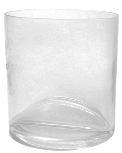 Sloane Gin Tumbler