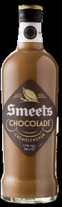 Smeets Chocolade Cremejenever