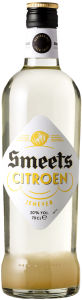 Smeets Citroen Jenever