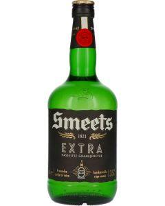 Smeets Extra