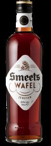Smeets Wafel Jenever
