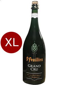 St Feuillien Grand Cru 1.5 Liter XXL