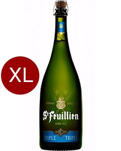 St Feuillien 9 Liter Magnum XXL