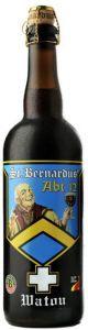 St. Bernardus Abt 12 75 cl