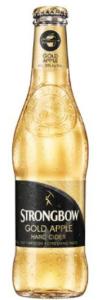 Strongbow Gold (OP=OP)
