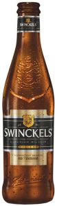 Swinckels Superior Pilsener