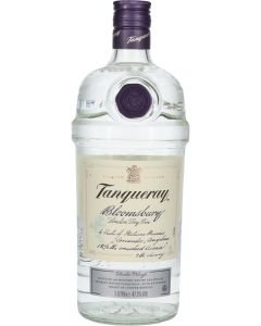 Tanqueray Bloomsbury
