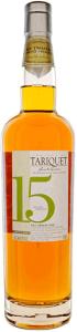 Tariquet Bas Armagnac 15 Year