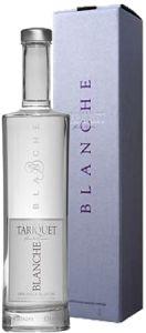 Tariquet Blanche 46%