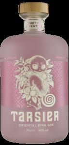 Tarsier Oriental Pink
