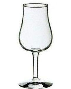 Tasting Glas Blanco