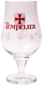 Tempelier Bierglas