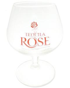 Tequila Rose Bolglas