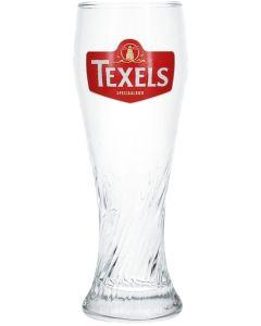 Texels Skuumkoppe Bierglas 30cl