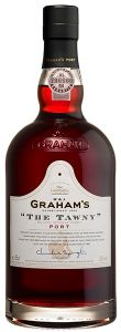 Graham's 'The Tawny' Reserve Port