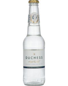 The Duchess Botanical Alcohol Free G&T