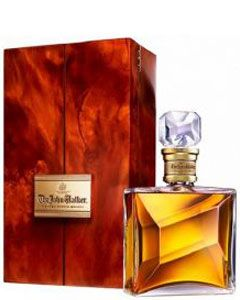 Johnnie Walker The John Walker Whisky