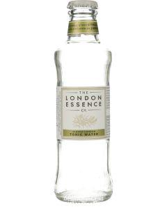 The London Essence Classic Tonic Water