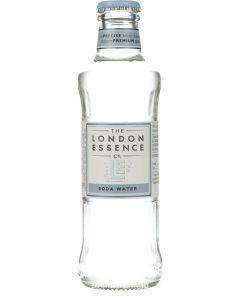 The London Essence Soda Water OP = OP ( THT 31-07-2021 )
